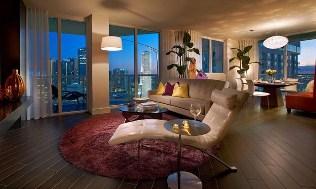 Interior Design Residential Photography Contemporary