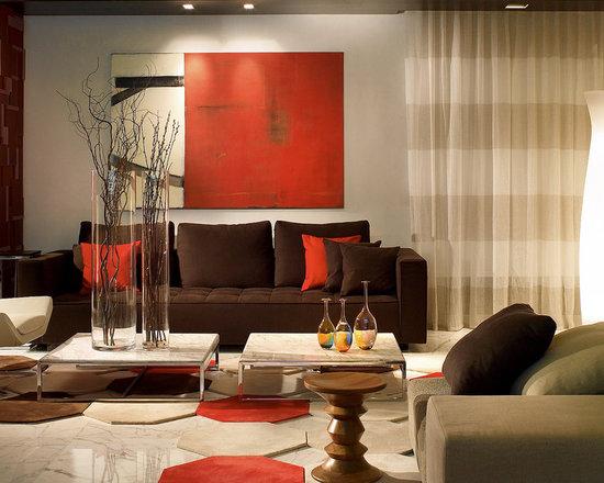 Large Vases For Living Room - Large vases for living room