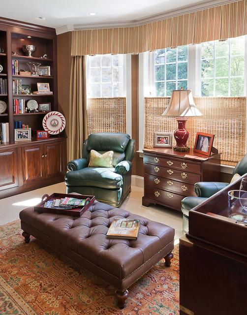 Interior designer diane ten broeck at sheffield furniture - Introir dijane ...