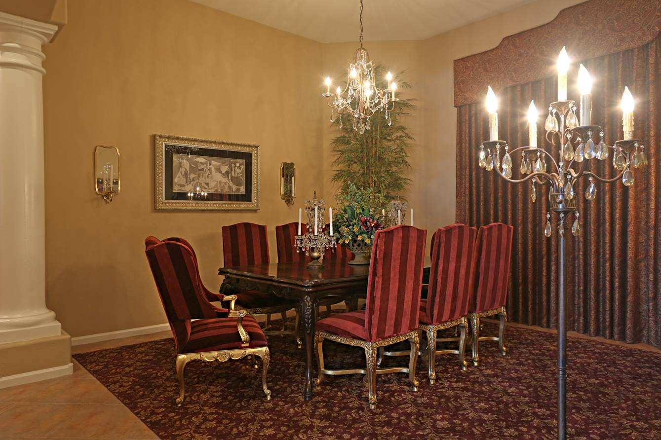 Interior Designer - Scottsdale, AZ - Universal Design