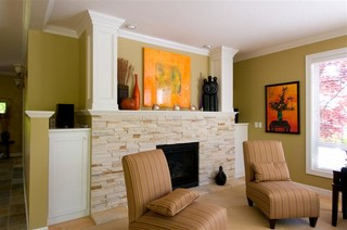 interior-painting-living-room