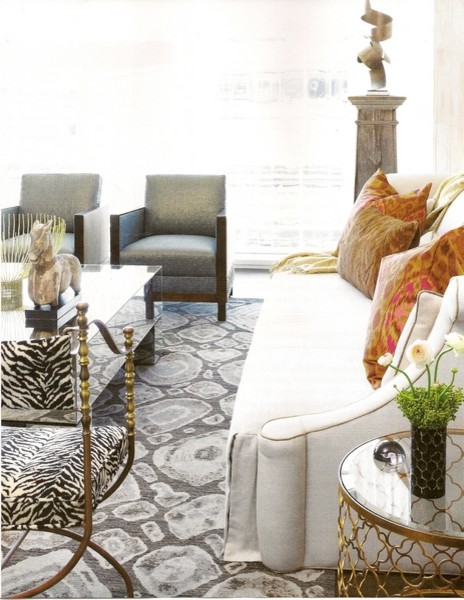 interior homescapes in atlanta homes amp lifestyles modern