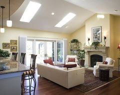 28 best paint colors for northeast facing rooms