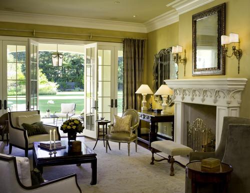 1910 S Inspired Interior Design House Design And Decorating Ideas