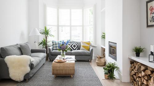 7 Ideen Wie Sie Ihr Sofa Am Besten Platzieren Bildderfraude
