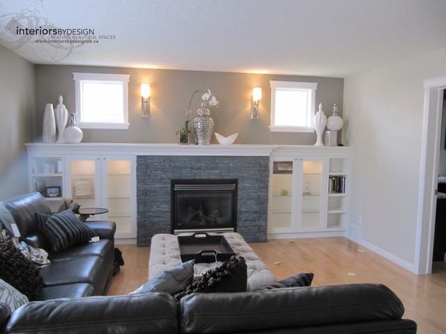 interiors BY DESIGN contemporary-living-room