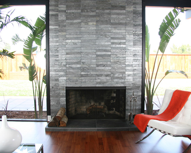 Amazing Of Black Floor Tiles Living Room Tile