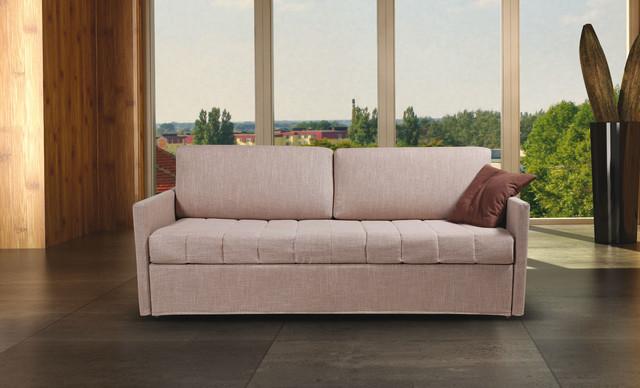 https://st.hzcdn.com/simgs/cb413999069ea3ff_4-7255/modern-living-room.jpg