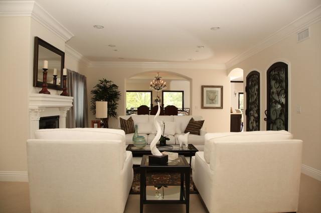 Ivar traditional-living-room