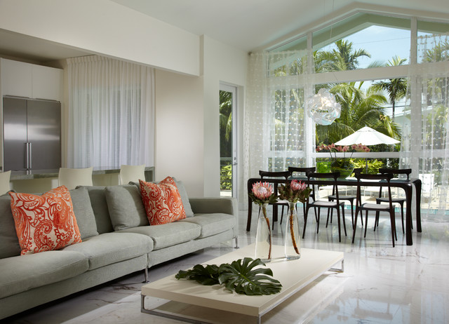Design Group – Modern – Contemporary Interior Designer Miami