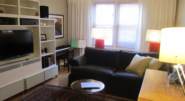 jackson heights chat rooms Rooms for rent in jackson heights, queens apartment and house shares – 11 currently available find your next roommate on spareroom get started for free.