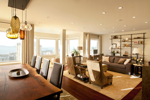 lighting solutions for your home