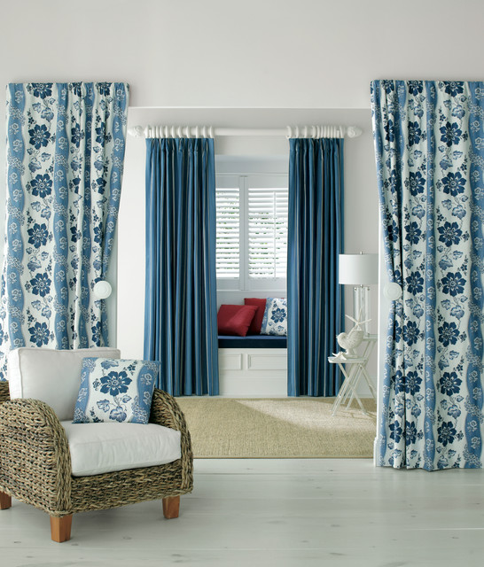 Jc home decor 28 images jcpenney in home custom for Jcpenney living room curtains