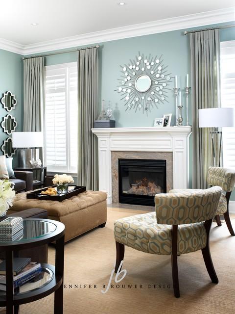 Frybrook contemporary-living-room