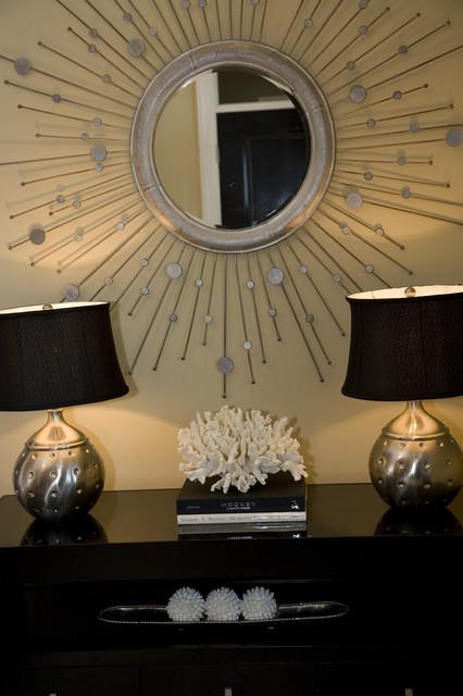 Decor by Jennifer Inc living-room