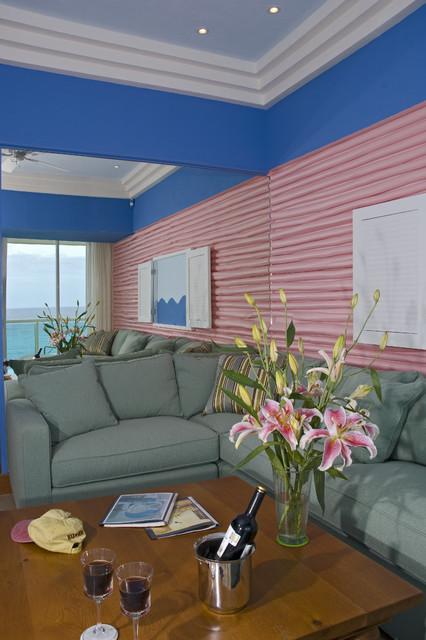 Jerry Jacobs Design Interior Design San Francisco Bay Area