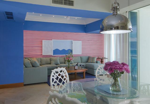 Jerry Jacobs Design Interior Design San Francisco Bay