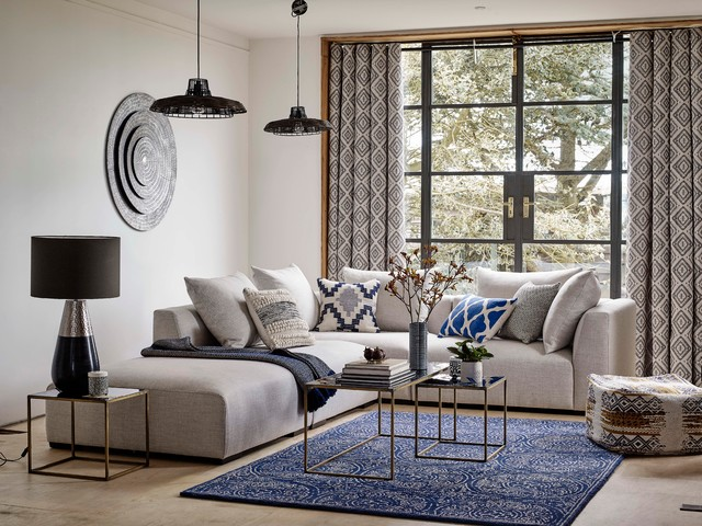 john lewis living room lewis fusion living room transitional living room 17632