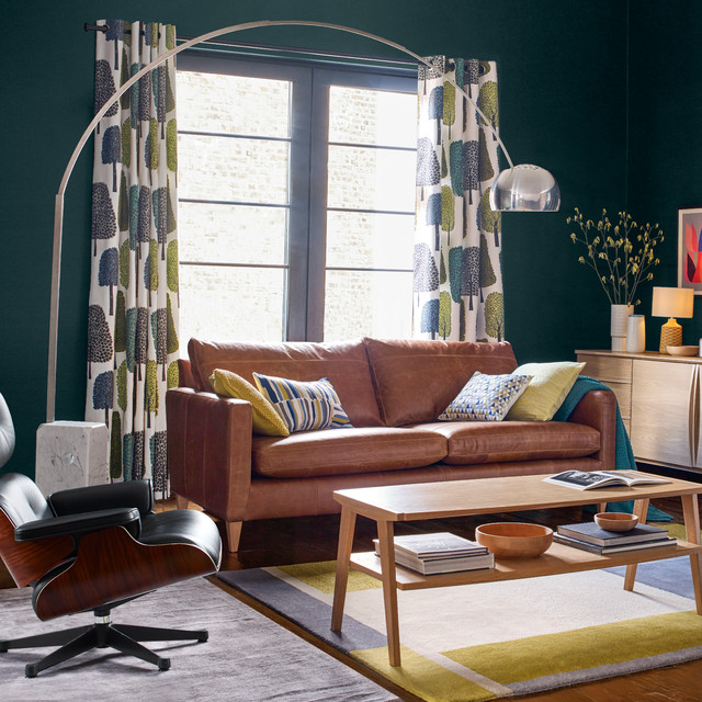 john lewis living room lewis scandi living room midcentury living room 17632