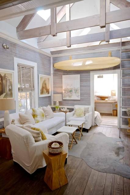 Julia Starr Sanford Amelia Island Fl Beach Style