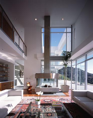 kanner architects