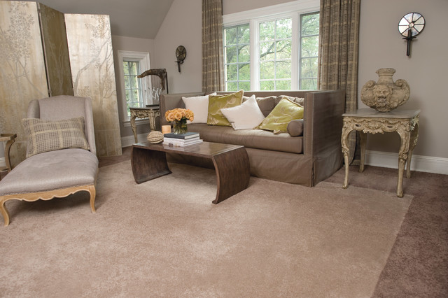 carpeted living room karastan living room carpet 10804