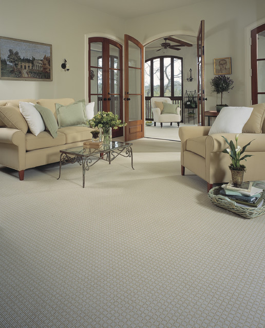 karastan living room carpet living room perfect living room carpet ideas rug direct