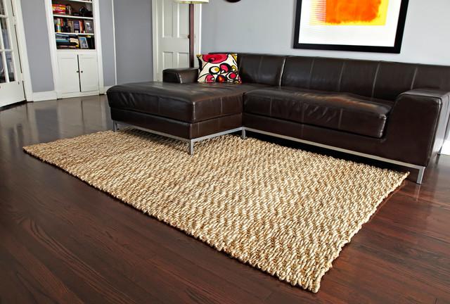 sears furniture mattresses full