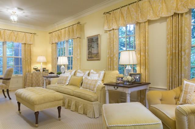 kbk interior design portfolio. Black Bedroom Furniture Sets. Home Design Ideas