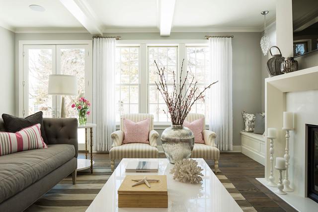 http://st.hzcdn.com/simgs/35b148d7015fa52b_4-1503/beach-style-living-room.jpg