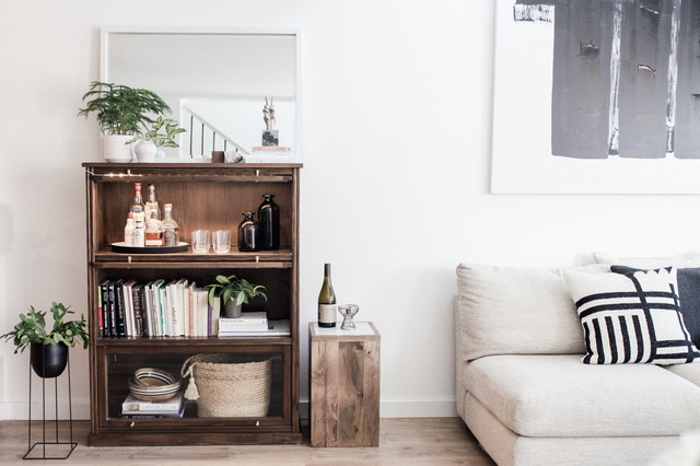 Prime Kelowna Townhouse Modern Living Room Vancouver By Home Interior And Landscaping Mentranervesignezvosmurscom