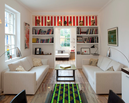 Small living room living room design ideas pictures for Houzz small living rooms