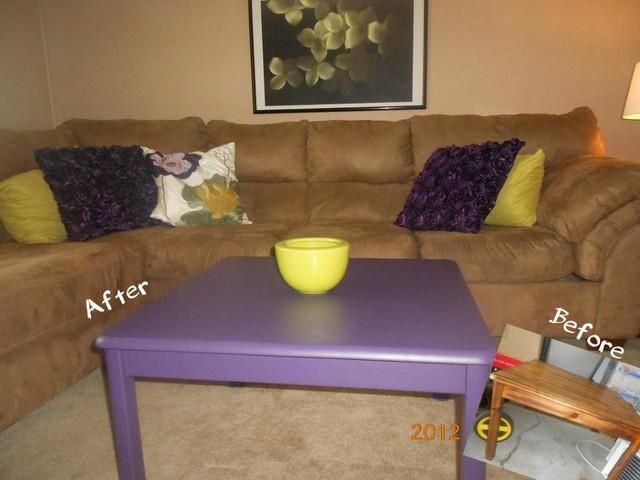 kerimetz traditional-living-room