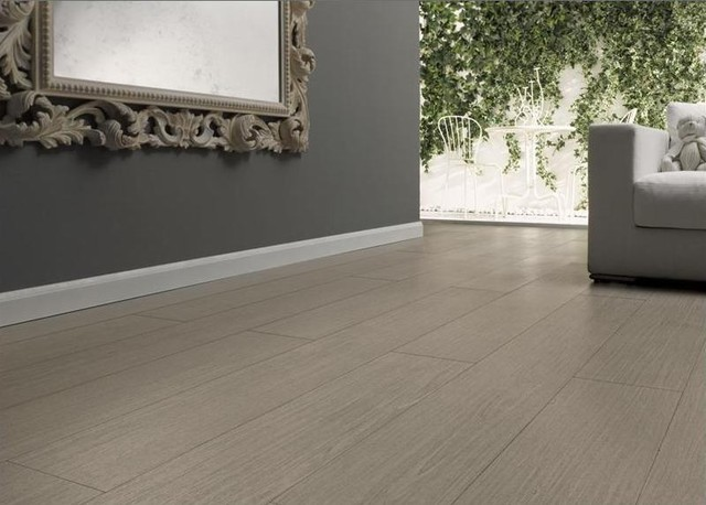 Kerlite Ultra Thin Tile Contemporary