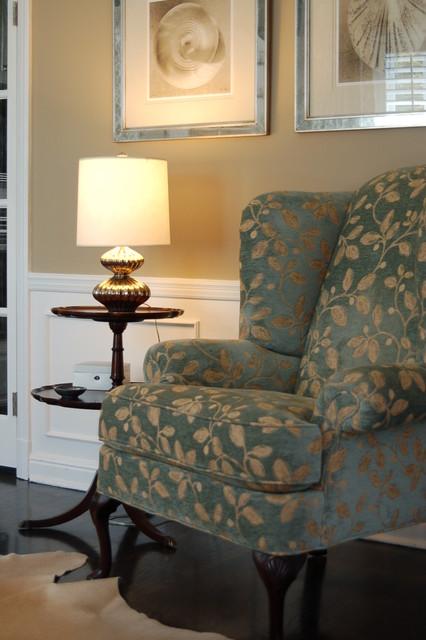 Http Www Houzz Com Au Photos 5419485 Kirkwood Study Transitional Living Room St Louis