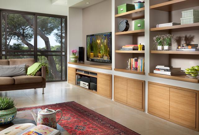 kiving room living-room
