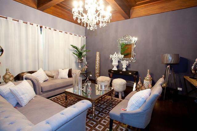 KONCEPTO traditional-living-room
