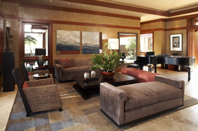 Kuikawa 4 asian-living-room