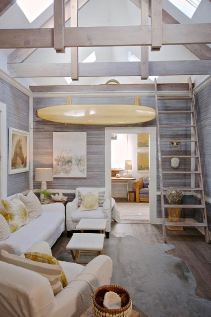 ladies street maritim wohnzimmer jacksonville von starr sanford design. Black Bedroom Furniture Sets. Home Design Ideas
