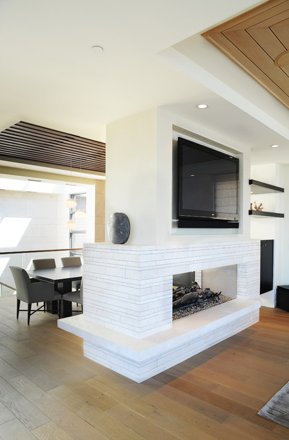 Laguna Beach 2 beach-style-living-room
