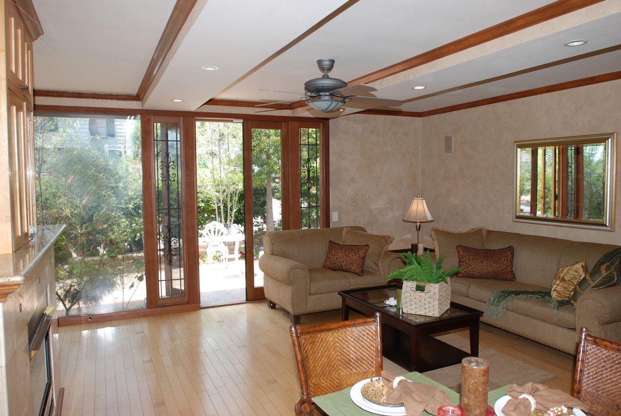Laguna Beach Mini Mansion
