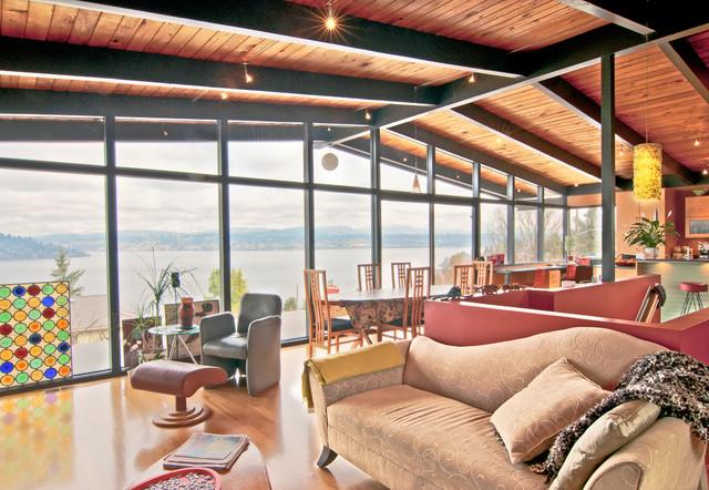 Lake Washington View.jpg modern-living-room
