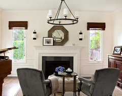 Lakemont traditional-living-room