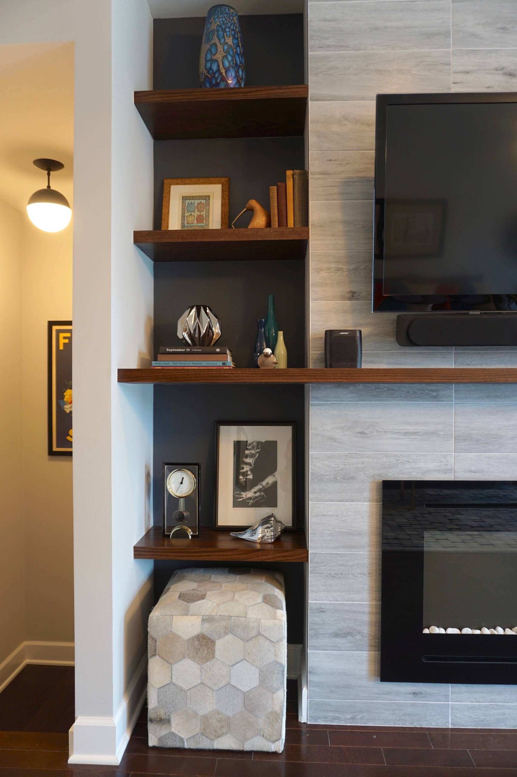 Lakeview Place Condo