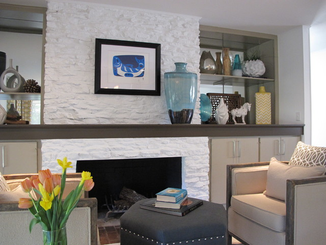 Lakeway - Porpoise contemporary-living-room