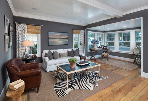 Laurel Mews in Los Gatos, CA - 2014 Gold Nugget Home of the Year