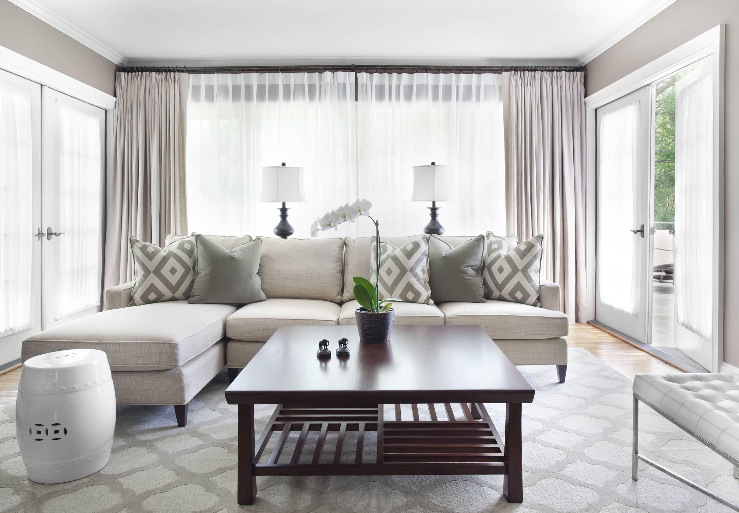Silver Grey Living Room Ideas Photos, Silver Living Room Ideas