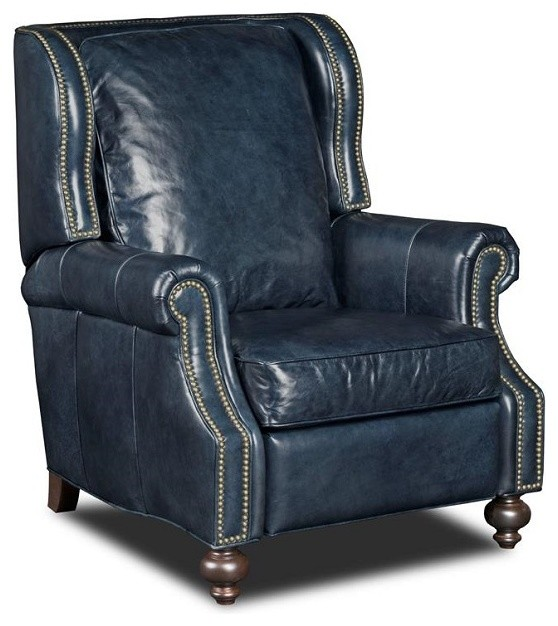 leather recliners leather swivel rocker recliners traditional living