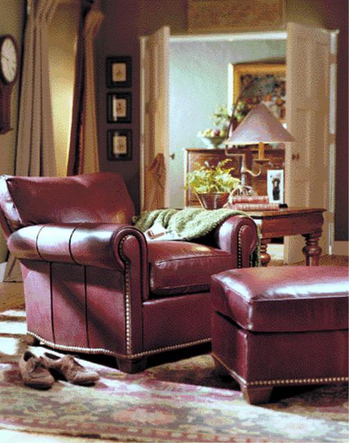 wellington s leather furniture furniture accessories