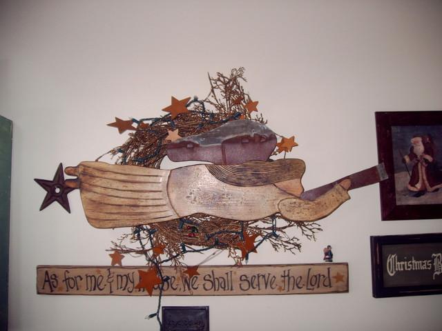 leonabelliveau traditional-living-room